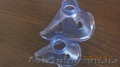 ингалятор небулайзер компресорный Omron A3 за 1800 грн - Изображение #8, Объявление #1415781