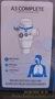 ингалятор небулайзер компресорный Omron A3 за 1800 грн - Изображение #9, Объявление #1415781