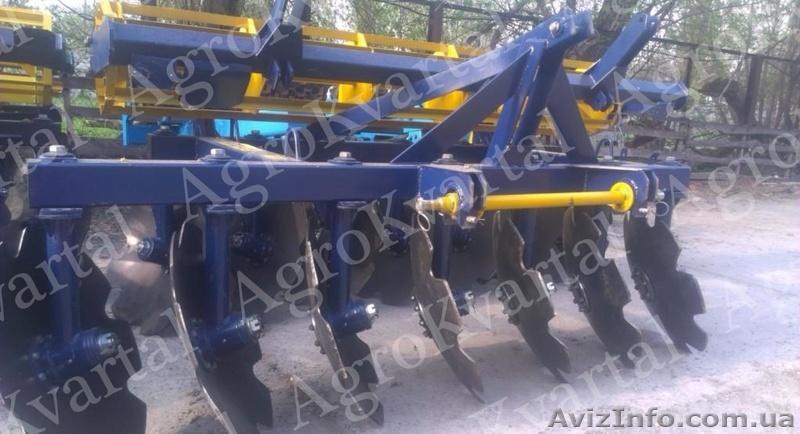 АГД-2.5 с доставкой, Объявление #1466306