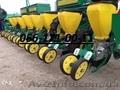 Harvest 560 Сеялка 8-ми рядная с доставкой