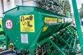 Сеялка зерновая Harvest 540 с доставкой - Изображение #1, Объявление #1466687
