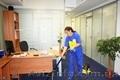 Потрібні в Ізраїль на роботу з прибирання приміщень