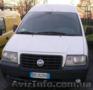 Авторазборка Fiat Scudo 1996-2007  г