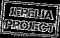JereliaProject - Автоматизированная система построения бизнеса в компании Джерел