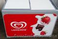 Морозильные камеры-лари БУ 500 литров