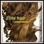 Скупка волос по высокой цене. Куплю волосы. Продать волосы выгодно - Изображение #2, Объявление #1579536