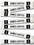 Качественный кофе в зернах ZAMES - Изображение #4, Объявление #1608657
