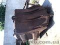 Ковш на ЭО-5111 (ЭО-10011) прямой лопаты емкостью 1,2 м3  - Изображение #3, Объявление #1612736