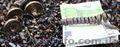 Закупка лома чёрных металлов, стальной стружки., Объявление #1621974