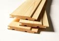 Вагонка для сауны и другая готовая продукция из липы - Изображение #2, Объявление #1652532