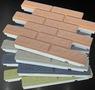 Фасадные термопанели от производителя -25% до 15.05